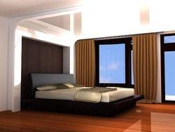 dormitor1.2