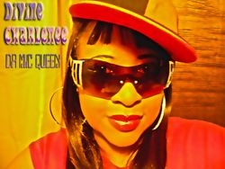 Artist Promotional