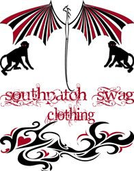 Sourpatch Swag Clothing Design