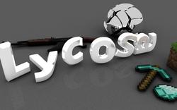 Lyocsa_by_TheManiacPL_01