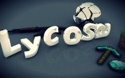 Lyocsa_by_TheManiacPL_06