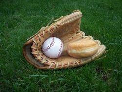 Fastnacht League - good catch