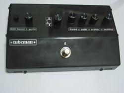 tubeman