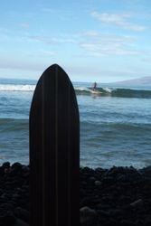 on Maui 2013