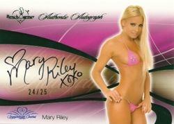 Riley 24/25