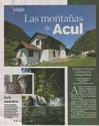 Noticia Prensa Libre (1a parte)