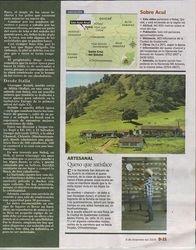 Noticia Prensa Libre (2a parte)