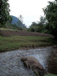 Rio Acul