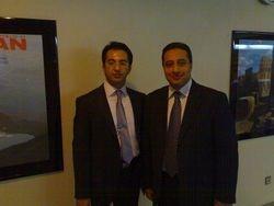 World Management Forum 2010