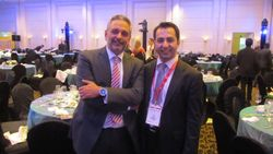 World Entrepreneurship Forum 2013, Singapore