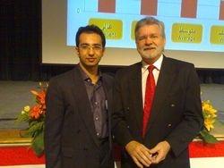World Management Forum 2009