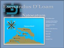 Slide on Natoeatum
