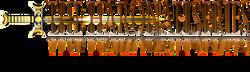 Haronah Series Title