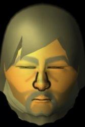 Cretus (The Blind Torid of Natoeatum) Damos
