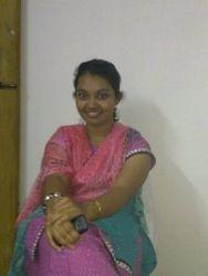 Sonia Sultana