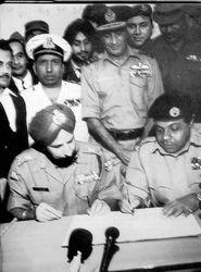Captain of Pakistan- Naim Chowdhury