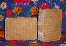 Lavender n Tea Tree