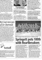 Winnipeg Sun-1999