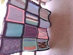 Blankets 5