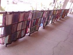 Blankets 6