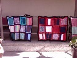 blankets 7