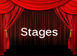 Stages Display Picture