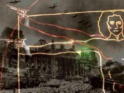 The War - 12