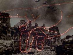 The War - 18