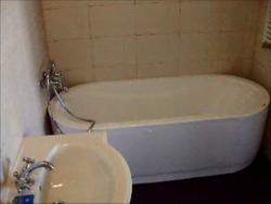 Montat Vana,lavoar gresie faianta baie
