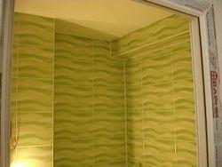 Imagini poze amenajari interioare baie poza