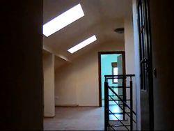 Imagini amenajari interioare mansarda cluj.