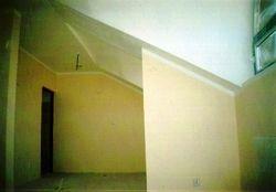 Montat rigips mansarda zugravit imagini poza poze foto