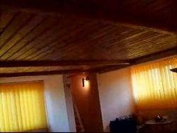 interioare mansarda cluj-napoca