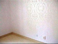 Imagine tapet alb apartament cluj