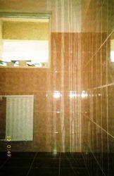 Imagini interioare bucatarie cluj-napoca