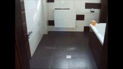 Amenajari interioare dizain baie sah ,