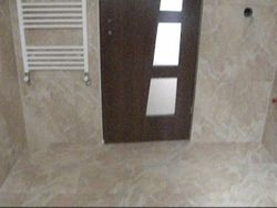 amenajare baie dizain apartament