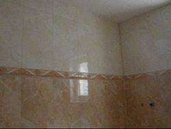 brau faianta baie apartament cluj