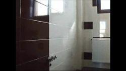 Amenajari interioare dizain desing  baie sah ,