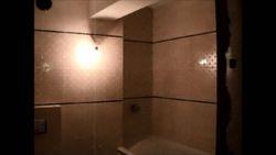 Amenajari interioare baie apartament cluj-napoca