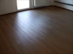 parchet sufragerie