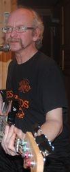 Rune Holandsjø
