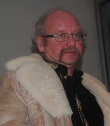 Rune Holandsj�