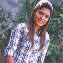 Ayesha-Dimple Inamdar