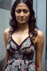 Maria Priya (M.P.)-Surelee Joseph