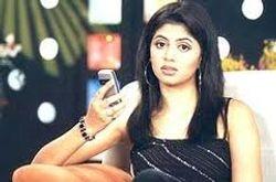 Pallavi-Kavita Kaushik