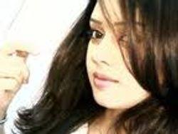 Priyanka (Pri)-Archana Malkani