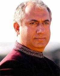 Principle Ashish Jambhwal A.K.A JUMBO-Lalit Parimoo