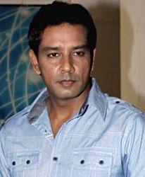 Raghav Dutt-Anoop Soni