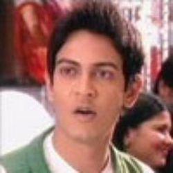 Siddharth (Sid)-Gaurav Gupta